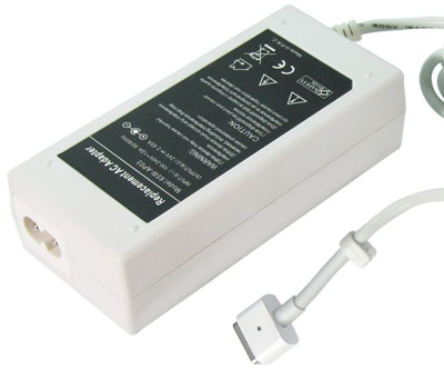 APPLE-85W-AP12-Laptop Replacement Adapter