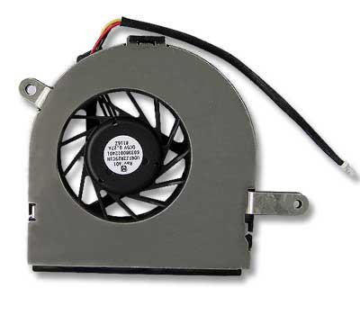 TOSHIBA-A200-Laptop CPU Fans