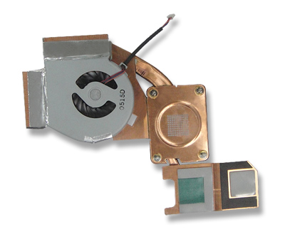 IBM-R60-Laptop CPU Fans