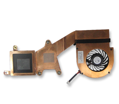 IBM-X60-Laptop CPU Fans