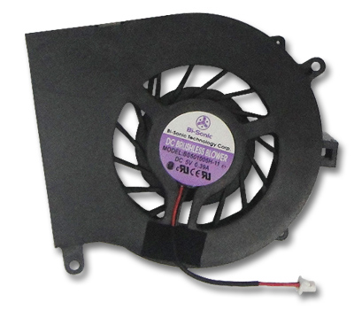 HAIER-S20-Laptop CPU Fans