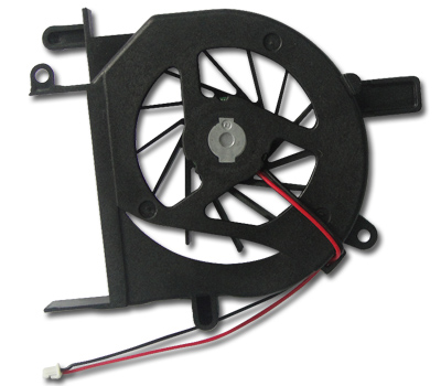 SONY-SZ-Laptop CPU Fans