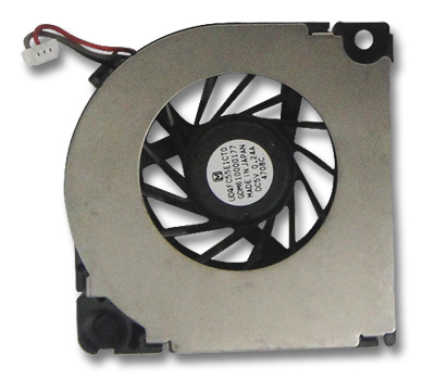 TOSHIBA-M2-Laptop CPU Fans