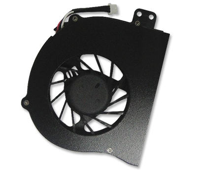 ACER-AS1690-Laptop CPU Fans