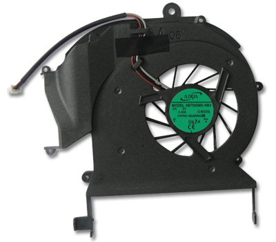 ACER-AS4520-Laptop CPU Fans