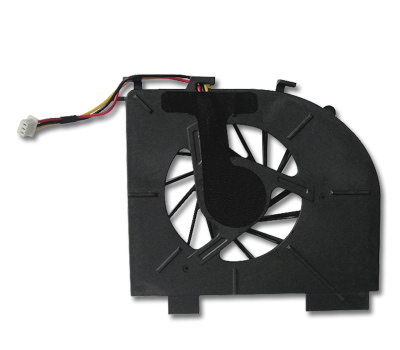 HP-COMPAQ-DV5-Laptop CPU Fans