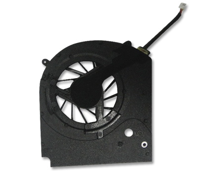 LENOVO-F30-Laptop CPU Fans