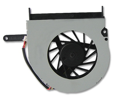 LENOVO-G430-Laptop CPU Fans