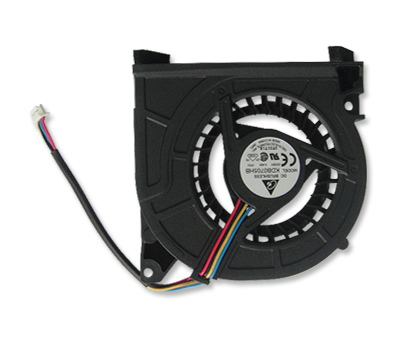 LENOVO-Y510-Laptop CPU Fans