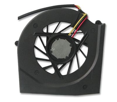 SONY-CR-Laptop CPU Fans