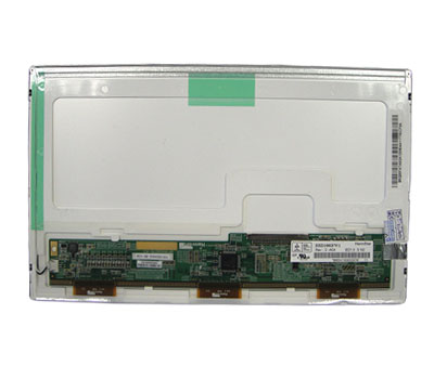AUO-HSD100IFW1-A00-Laptop LCD Panel