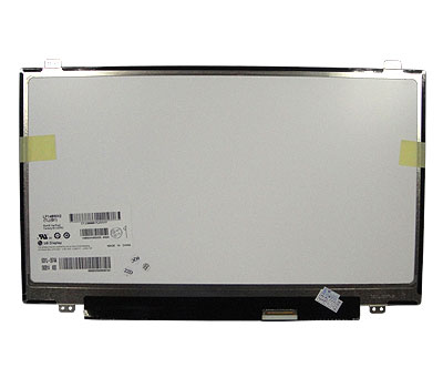 LG-LP140WH2-TLB1-Laptop LCD Panel