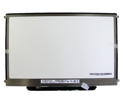 AUO-B133EW04 V.4-Laptop LCD Panel