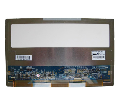 CPT-CLAA102NA0ACW-Laptop LCD Panel