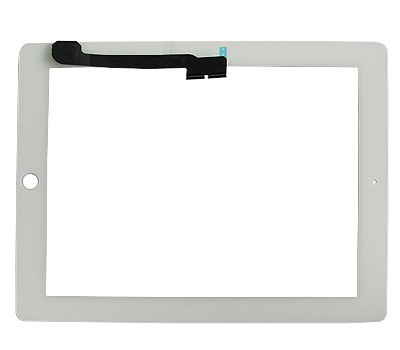 APPLE-iPad3-Tablet LCD & Touch Screen