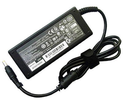 HP-COMPAQ-21W-HP01-Laptop Replacement Adapter