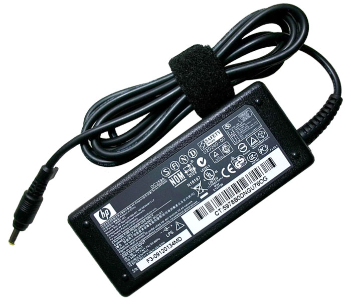 HP-COMPAQ-65W-HP26O-Laptop Original Adapter