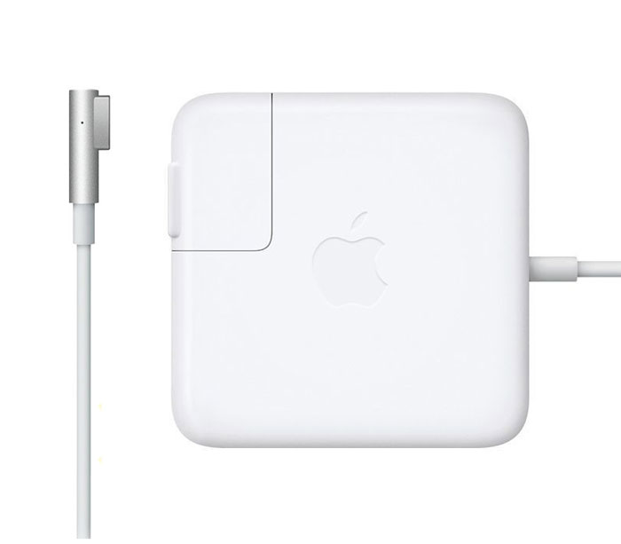 APPLE-85W-AP16O-Laptop Original Adapter