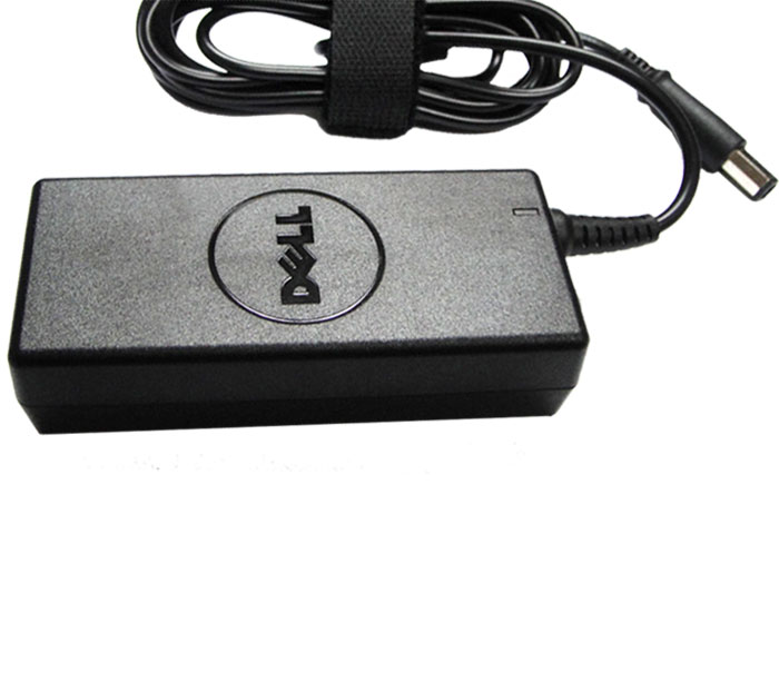 DELL-65W-DL09O-Laptop Original Adapter