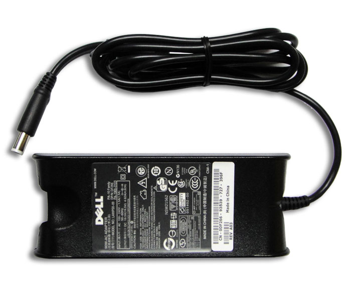 DELL-90W-DL05O-Laptop Original Adapter