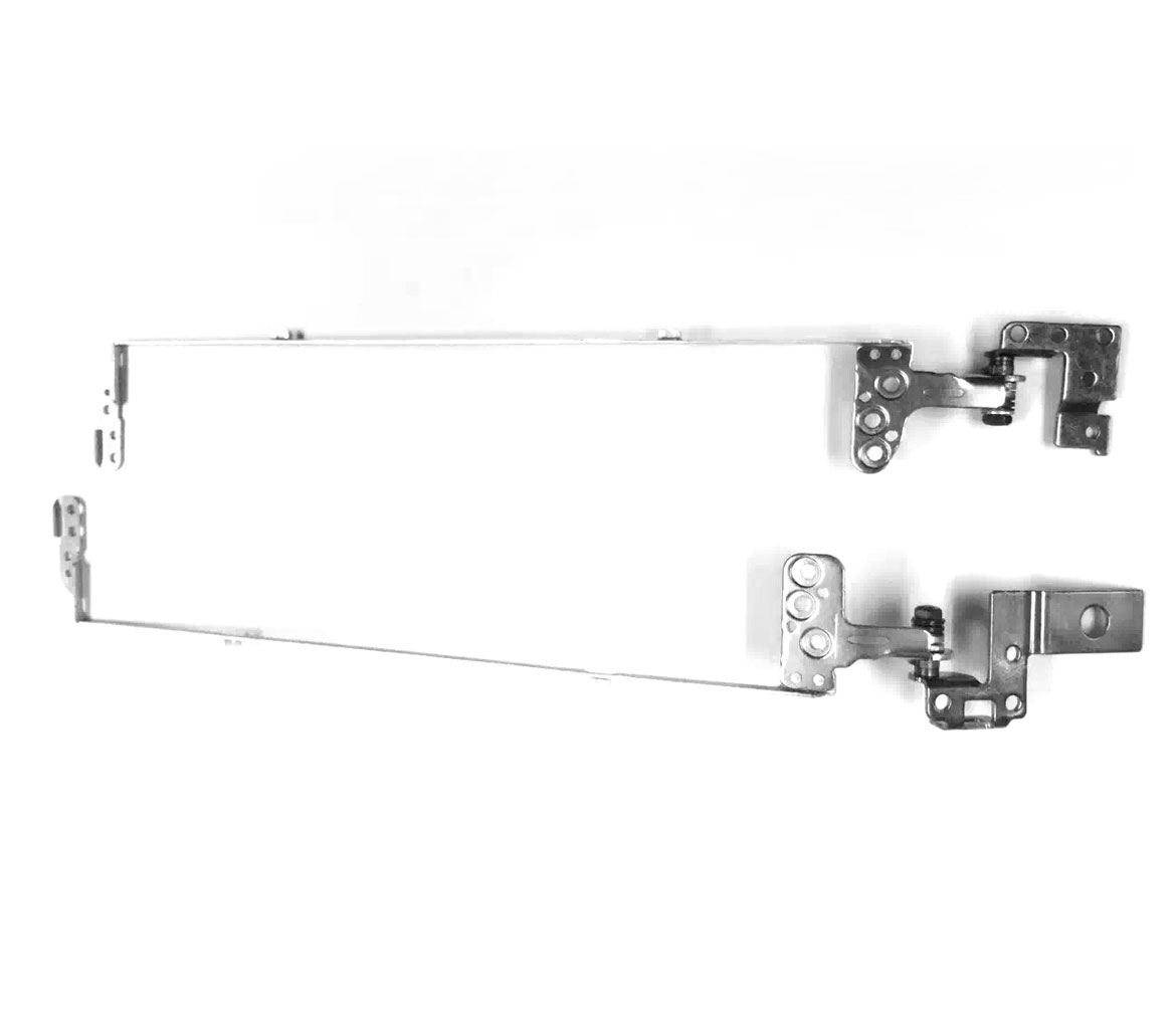 ACER-V5-471-Laptop Hinges