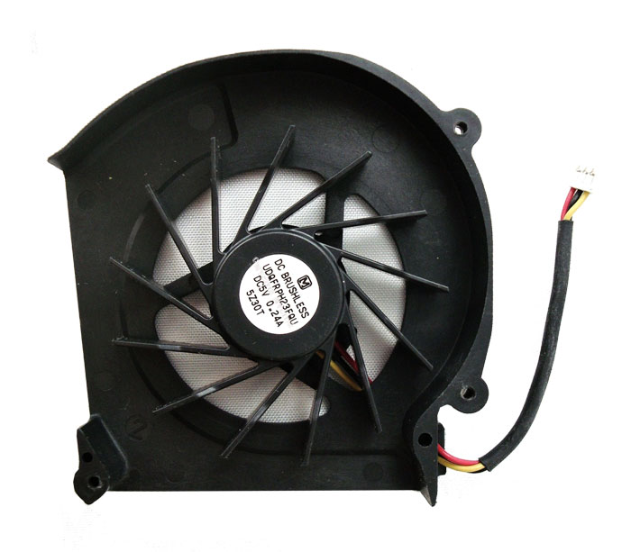 IBM-Z60M-Laptop CPU Fans