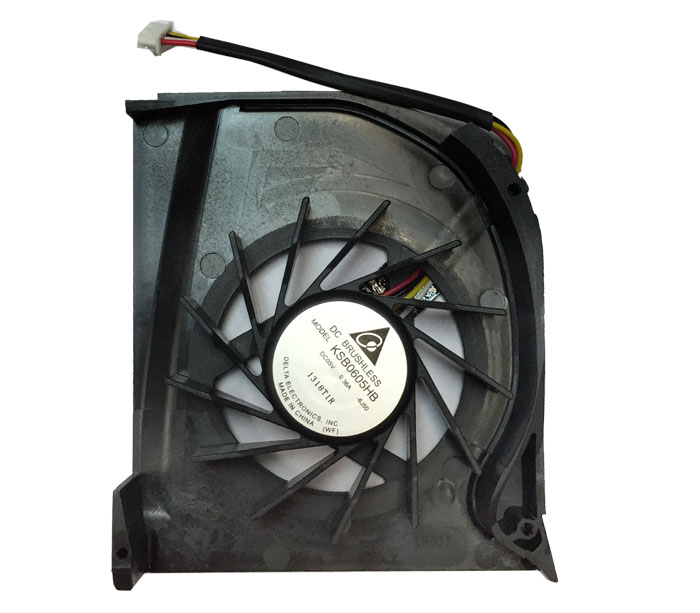 HP-COMPAQ-DV6000-D-Laptop CPU Fans