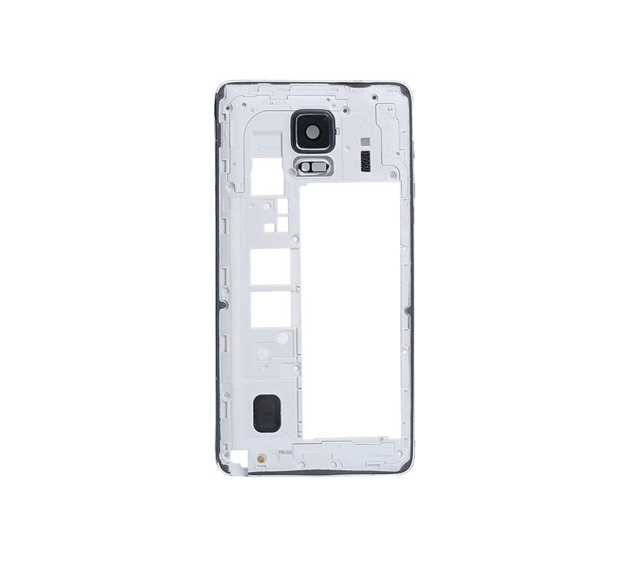 SAMSUNG-Middle Frame-N4-Phone&Tablet Other Repair Parts