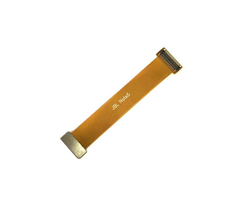 SAMSUNG-Screen Test Flex Cable-N5-Phone&Tablet Other Repair Parts