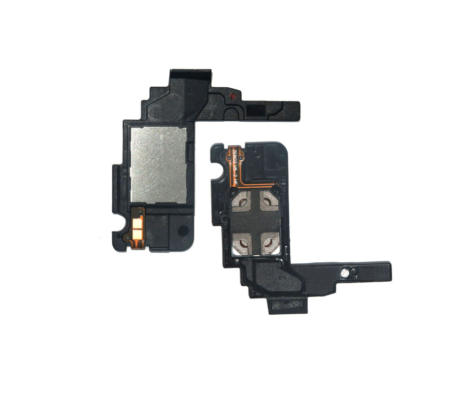 SAMSUNG-Speaker-S6E+-Phone&Tablet Other Repair Parts