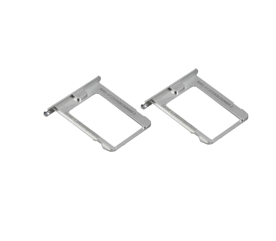 APPLE-SIM Card Tray-4G-Phone&Tablet Other Repair Parts