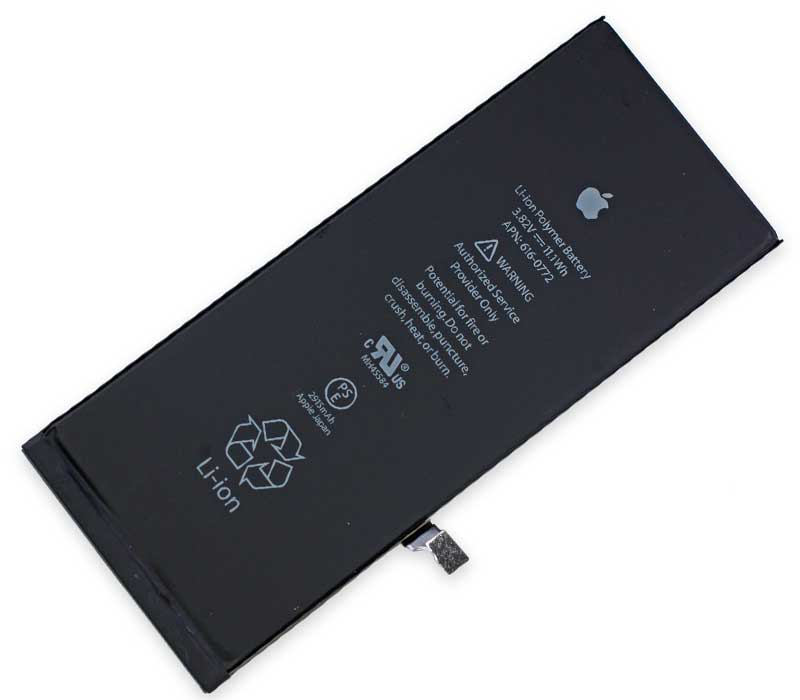 APPLE-iPhone6 Plus-Smartphone&Tablet Battery