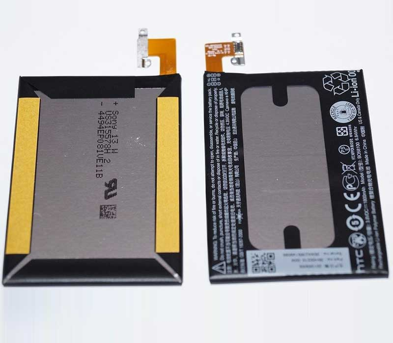 HTC-One Mini 601n-Smartphone&Tablet Battery